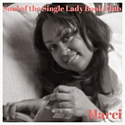 Soul of the Single Lady