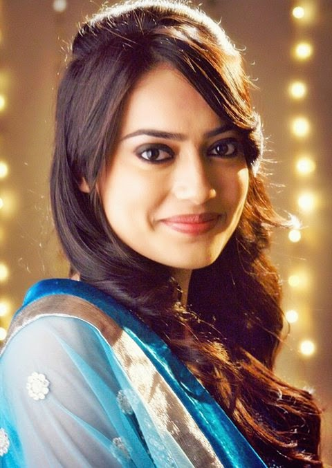 Qubool hai actress wallpaper