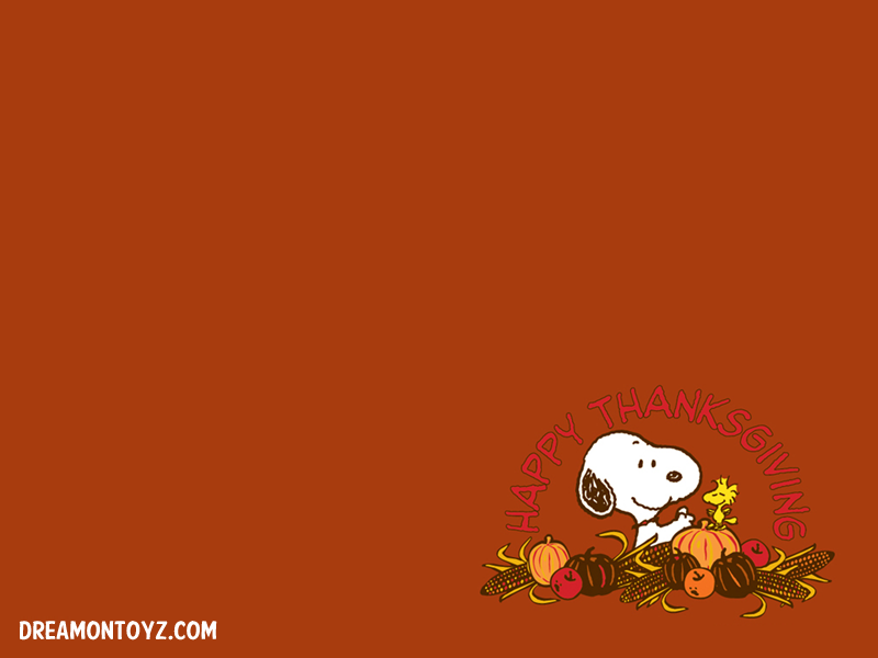 free fun thanksgiving wallpapers - photo #41