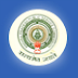 APPSC AP Panchayat Secretary Recruitment 2014 at www.apspsc.gov.in Online Application