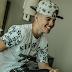 Mais pop do que nunca, MC Biel se 'reinventa' após assinar contrato com a Warner Music: ouça 'Demorô'!