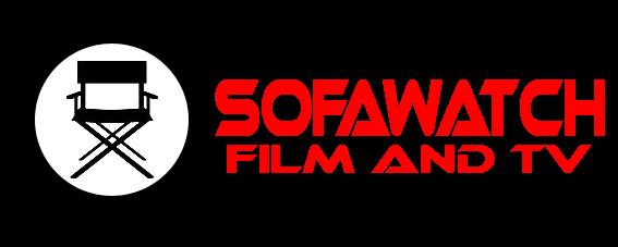 SofaWatch