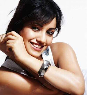 neha sharma hot pictures