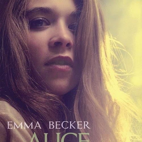 Alice d'Emma Becker