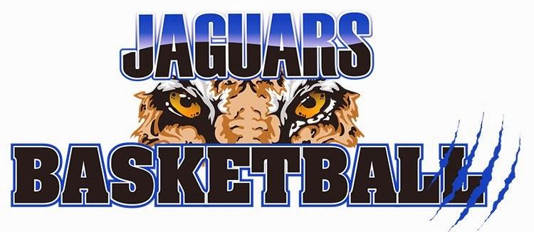 NOAH Jaguar Basketball