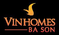 VINHOMES BASON QUẬN 1