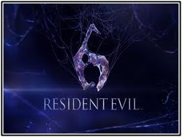 Resident Evil 6 | BlackBox | PC Game