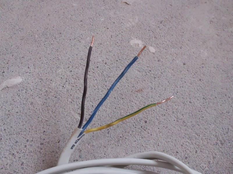 кабель ввгнг 4х95 цена