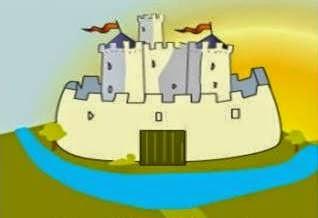 http://www.castillosybatallas.com/juegocastillo.html
