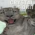 """""""Mais"""" Um sabor de Crystal Dynamics"""