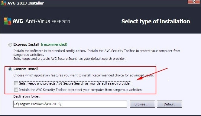 Security Essentials Download