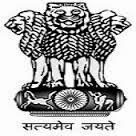 Jobs in Collector Office Jaipur,Oct-2014
