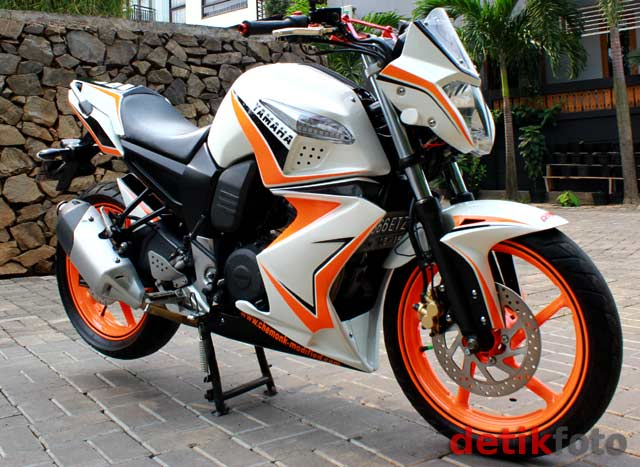 velg racing motor byson modifikasi yamaha byson 2012 byson modifikasi  title=