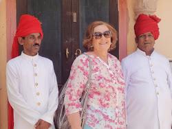 ÍNDIA  2013
