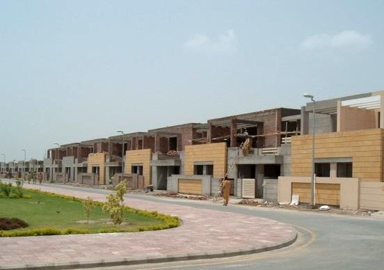 5 marla houses price in dha rawalpindi joy studio design for Asma t salon lahore