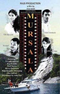Film Mursala