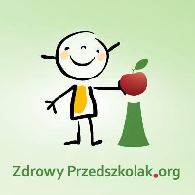 http://www.zdrowyprzedszkolak.org/