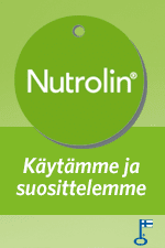 Nutrolin