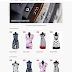 Supply - Responsive eCommerce WordPress Theme