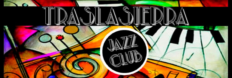 Traslasierra jazz club