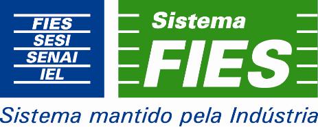Sistema FIES