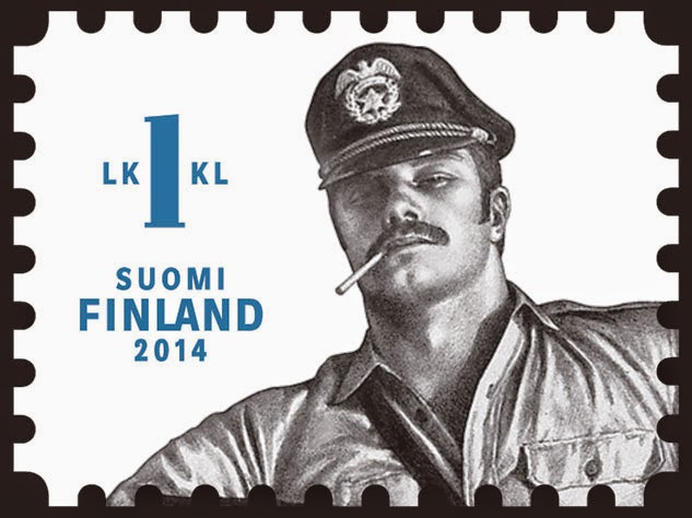 http://www.featureinc.com/artist_images/tom-of-finland-then-some_images/toff7702_xl.jpg