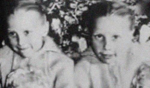 O inquietante mistério das gêmeas Pollock: um caso de reencarnação documentado pela ciência