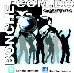 Bonche.com.do