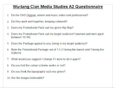 a2 media coursework help
