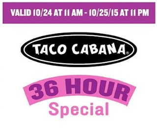Club cabana discount coupons