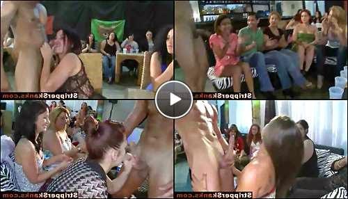 free mobile stripper porn video