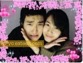 image Choi Siwon Wife PC, Android, iPhone and iPad. Wallpapers