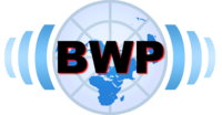 Powered By, BWP Network
