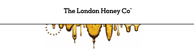 The London Honey man