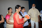 Jump Jilani Trailer launch Photos gallery-thumbnail-8