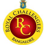IPL 6 RCB Schedule RCB Records RCB Venus 2013