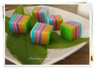 Image Result For Resepi Kuih Raya Chef Liza Zainol
