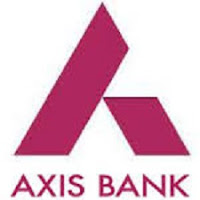 Axis Bank Assistant Manager Jobs