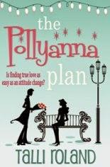 Pollyanna Plan