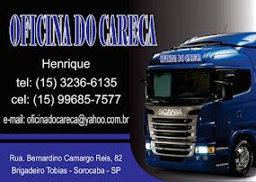OFICINA MECÂNICA DO CARECA