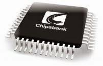 Download ChipsBank CBM2092 format tool