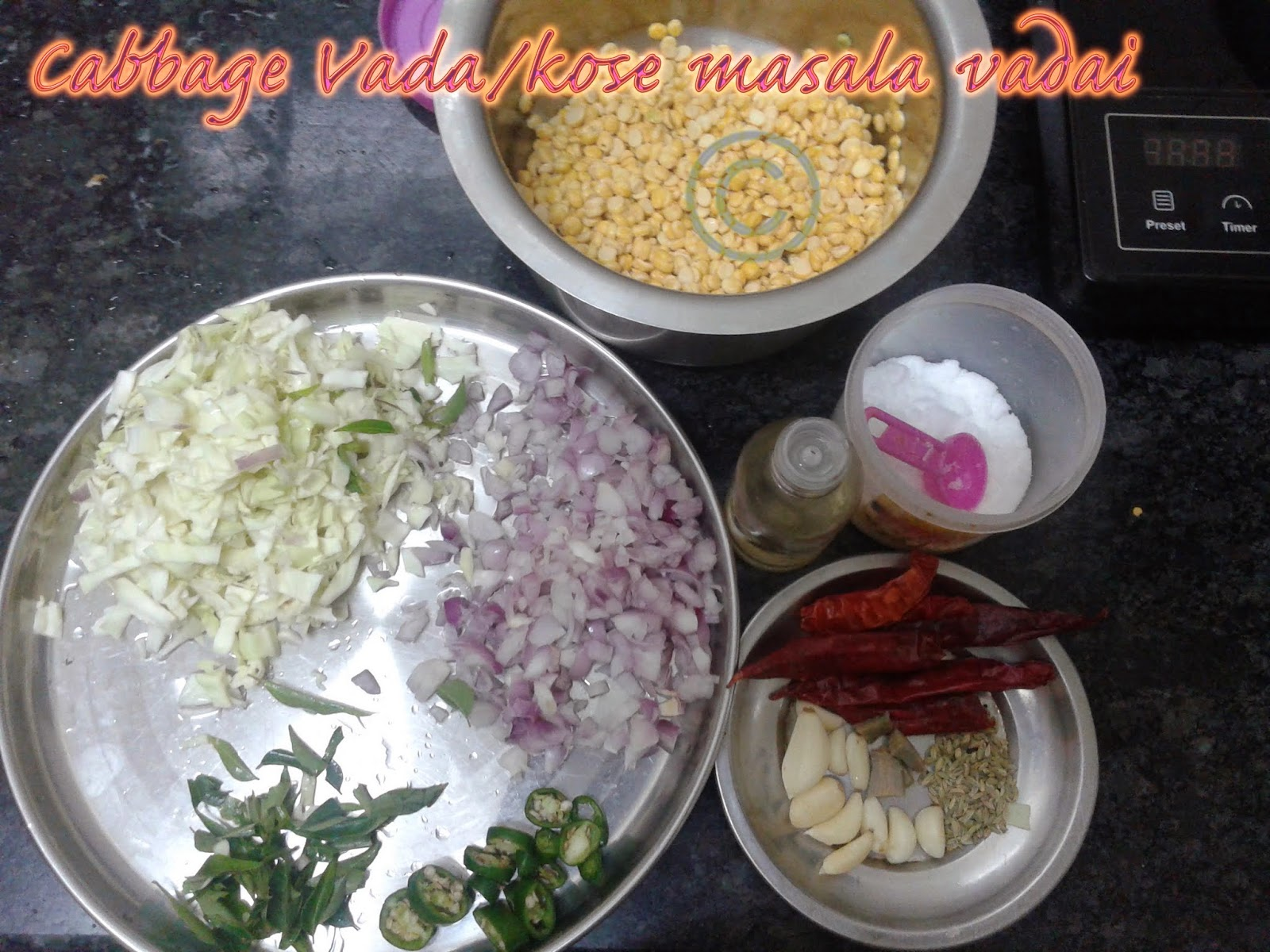 masala-vadai-recipe