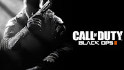 . the sequel to 2010's Black Ops grossed $500 million, beating Modern .