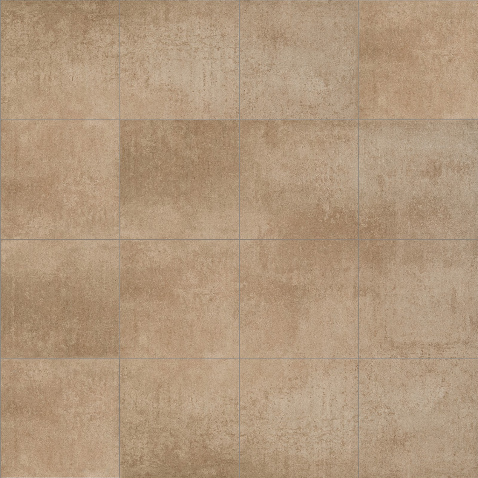 Concrete Tile Floor Texture Floor Tiles Dirty Concrete