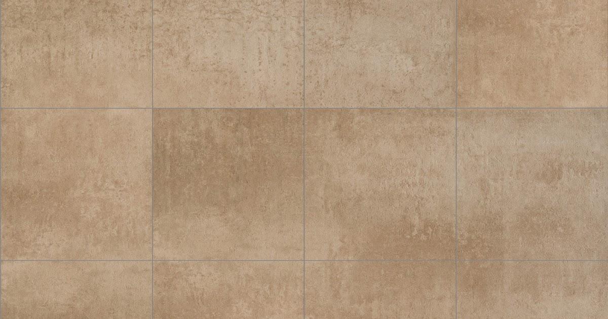 Sketchup Texture Update News Concrete Texture