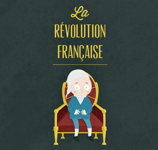 http://lbn-education.francetv.fr/media/modules/la-revolution-francaise/index.html
