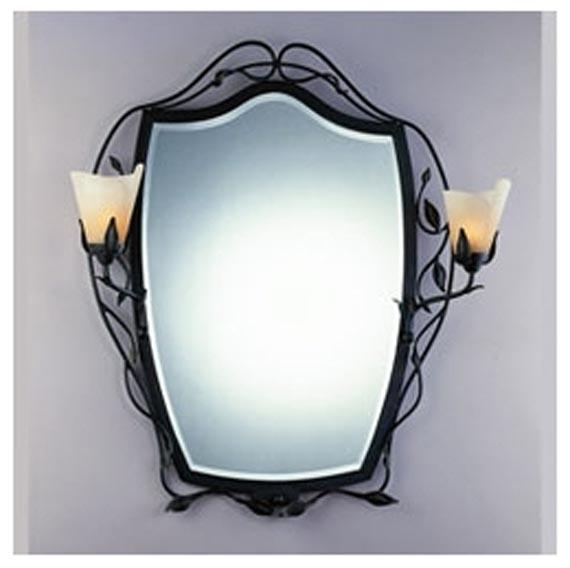 Kitchen Design Modern Mirror Designs Ideas