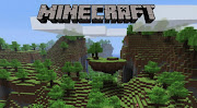 Minecraft Retail Xbox 360 Edition