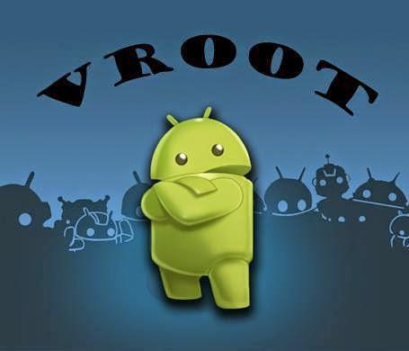 شرح كيفية عمل روت بسهولة لجميع أجهزة وهواتف أندرويد VROOT