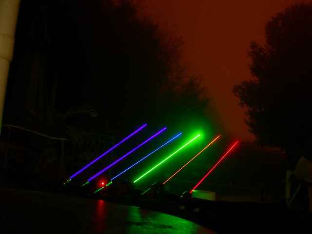 laser pointer abaddon series green laser pointer review. Black Bedroom Furniture Sets. Home Design Ideas